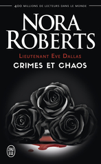 Crimes et chaos