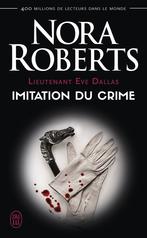 Imitation du crime
