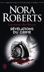 Révélations du crime