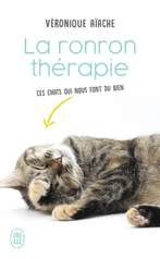 La ronron-thérapie