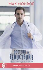 Docteur ou séducteur?