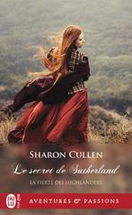 Le secret des Sutherland