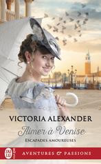 Aimer à Venise
