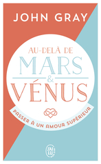 Au-delà de Mars et Vénus