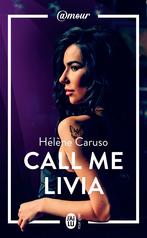 Call me Livia
