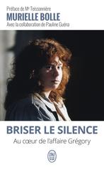 Briser le silence