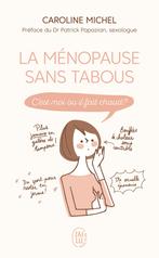 La ménopause sans tabous