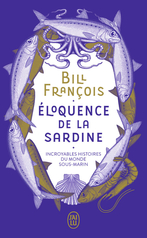 Éloquence de la sardine