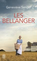 Les Bellanger