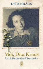 Moi, Dita Kraus