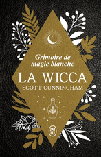 La Wicca - Édition Collector