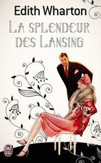La splendeur des Lansing