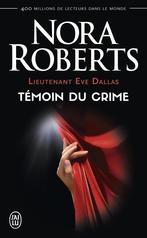 Témoin du crime