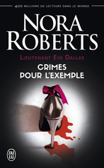 Crimes pour l'exemple