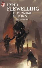 Le royaume de Tobin - Tome 1 - Les jumeaux