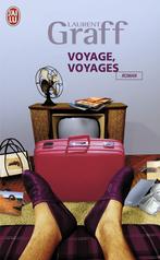 Voyage, voyages