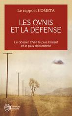 Les Ovnis et la défense