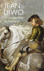 La chevauchée du Flamand