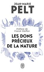 Les dons précieux de la nature