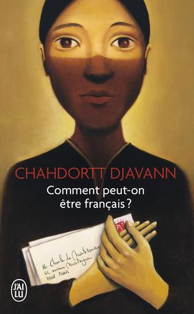 Comment peut-on être français ?