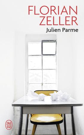 Julien Parme
