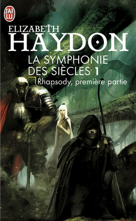 Rhapsodie - 1