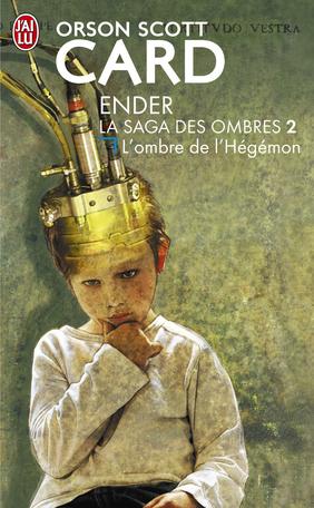 L'ombre de l'Hegemon