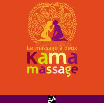 Kama massage