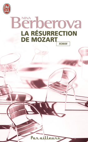 La résurrection de Mozart