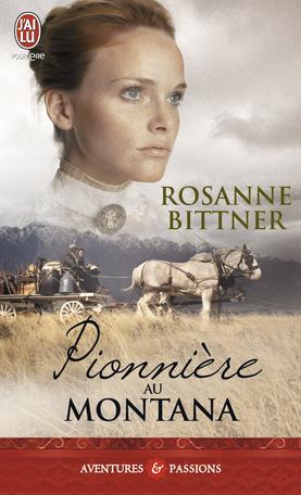 Pionnière au Montana
