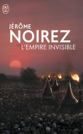 L'empire invisible