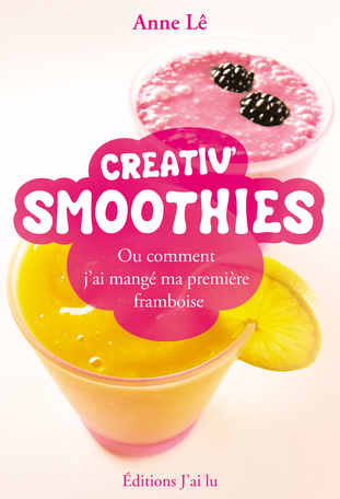 Creativ'Smoothies