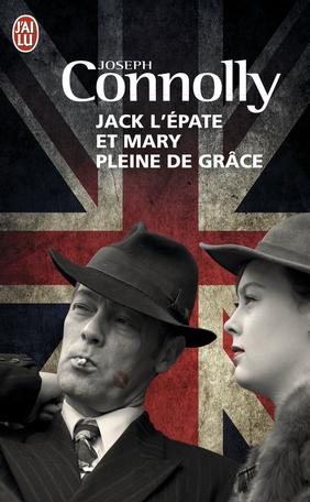 Jack l'Epate et Mary pleine de grâce