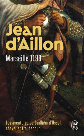 Marseille, 1198