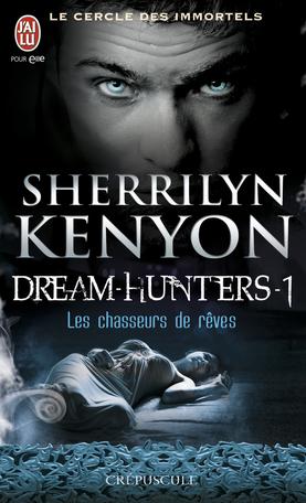 Les chasseurs de rêves