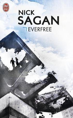 Everfree
