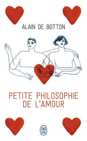 Petite philosophie de l'amour