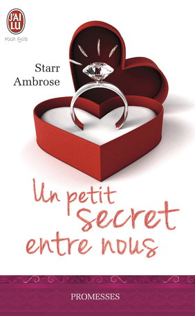 Un petit secret entre nous