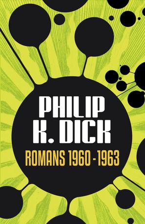 Romans 1960-1963