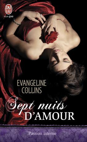 Sept nuits d'amour