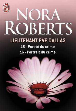 Pureté du crime – Portrait du crime