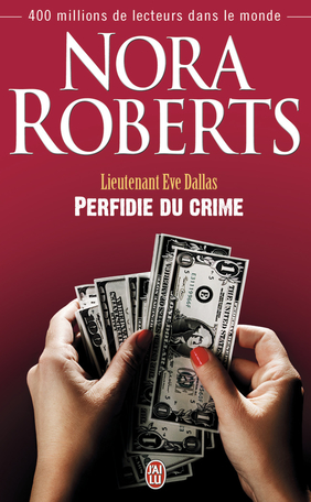 Perfidie du crime