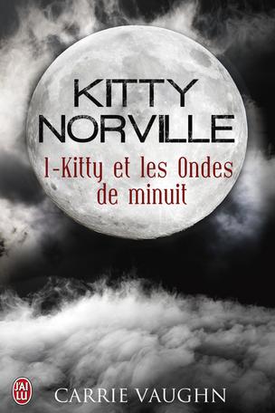 Kitty et les Ondes de minuit