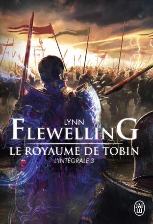 Le royaume de Tobin - 3