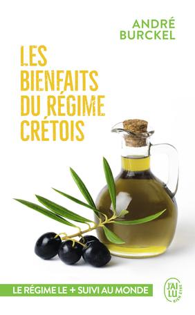 Les bienfaits du régime crétois