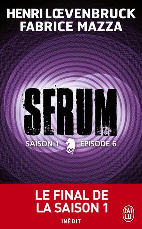 Sérum - 6