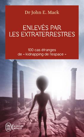 Enlevé par des extraterrestres