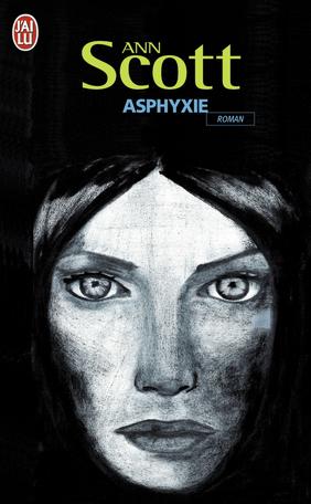 Asphyxie