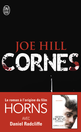 Cornes