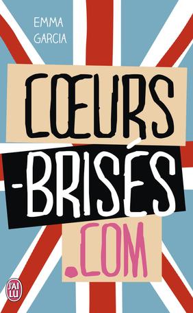 Cœurs-brisés.com